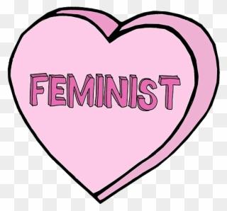 Free PNG Feminist Clip Art Download.