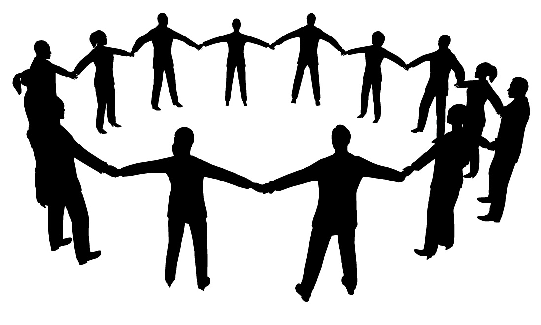 People Clipart, Download Free Clip Art on Clipart Bay.