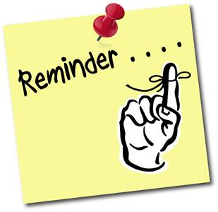 Free Reminders Cliparts, Download Free Clip Art, Free Clip.