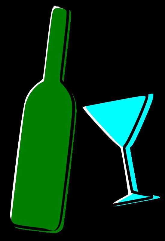 Free Liquor Cliparts, Download Free Clip Art, Free Clip Art.