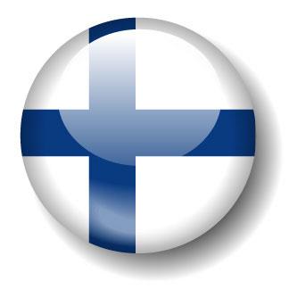 CLIPART FINLAND.