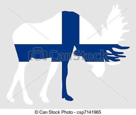Finnish Clipart Vector and Illustration. 989 Finnish clip art.