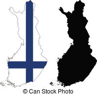 Finland Illustrations and Clip Art. 6,357 Finland royalty free.