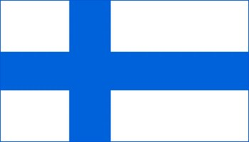Free finland Clipart.