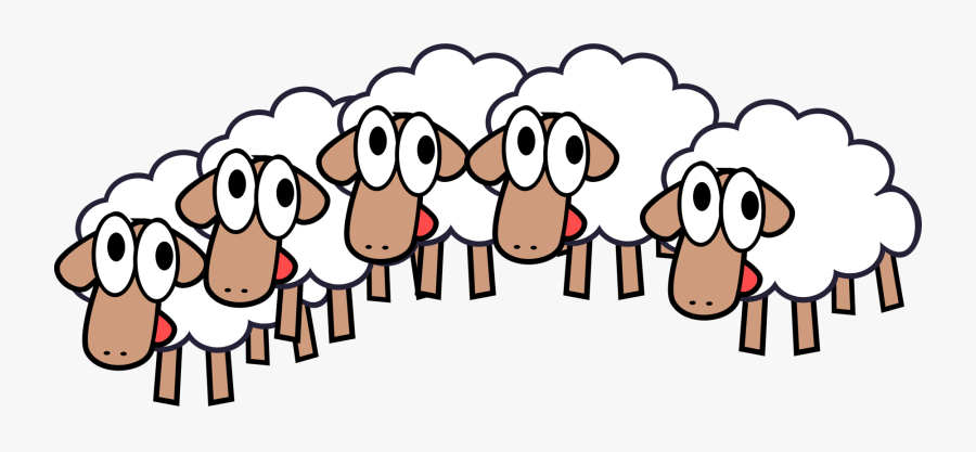 Group Of Sheep Clipart Amp Group Of Sheep Clip Art.