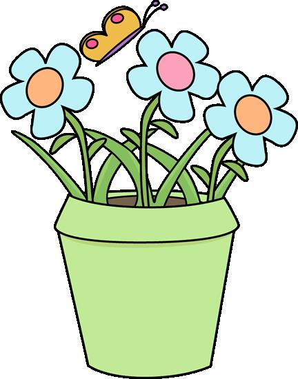 Pin by Gardening Tips on Flower Gardening.