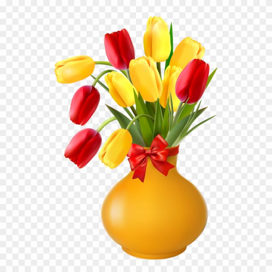 Фотки Flower Vases, Floral Flowers, Spring Flowers,.