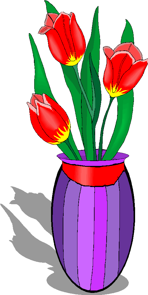 Free Flower Vase Cliparts, Download Free Clip Art, Free Clip.