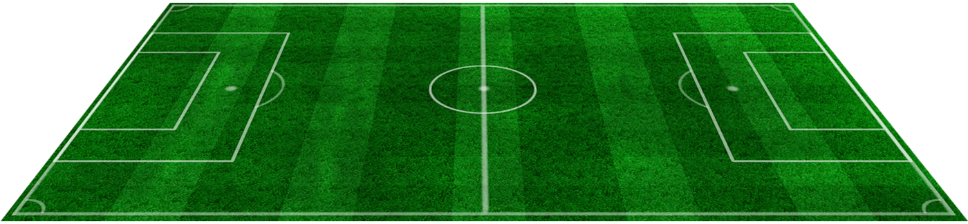 Free Cartoon Football Pitch, Download Free Clip Art, Free.
