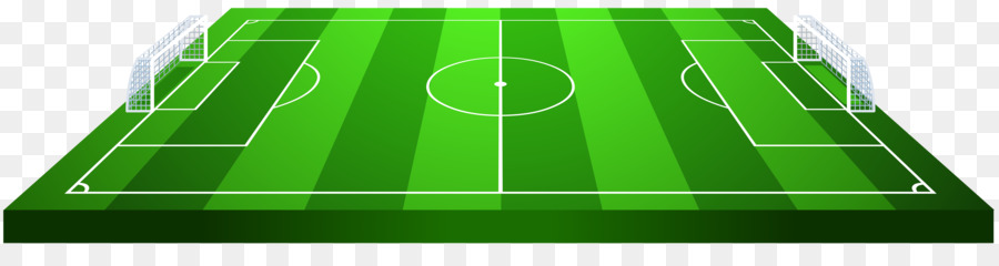 Football pitch clipart 1 » Clipart Station.
