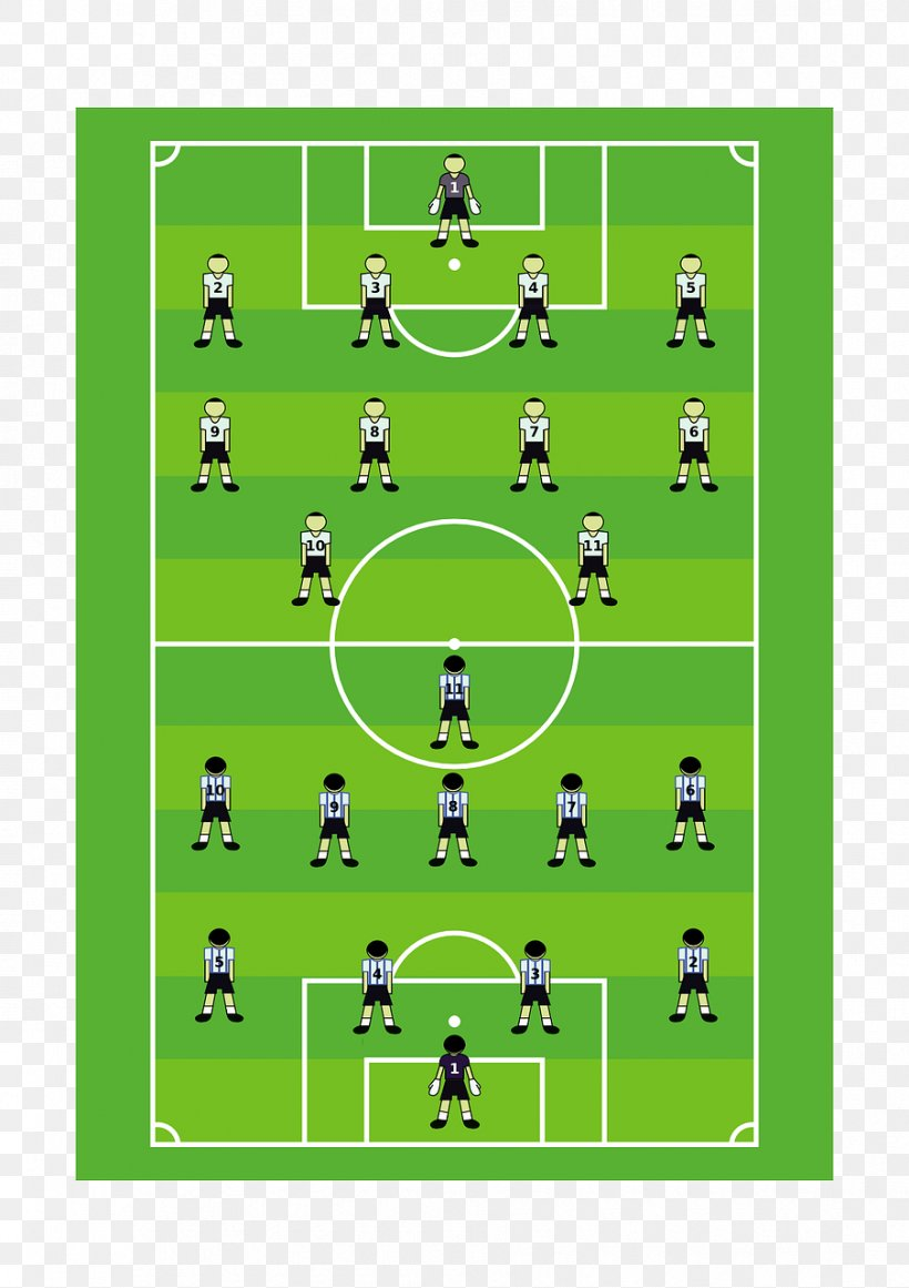 Football Pitch Athletics Field Clip Art, PNG, 904x1280px.