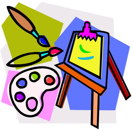 Free Arts Cliparts, Download Free Clip Art, Free Clip Art on.
