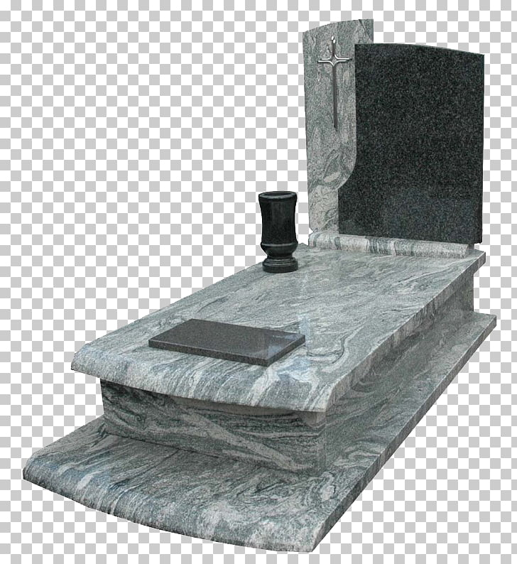 Headstone Granite Monument Marble Business, Marmo PNG.