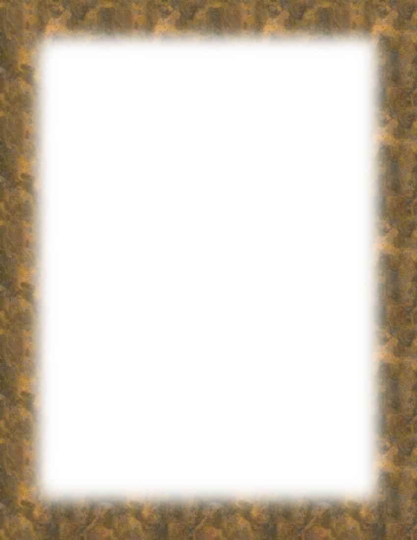 Granite Clip Art Download.