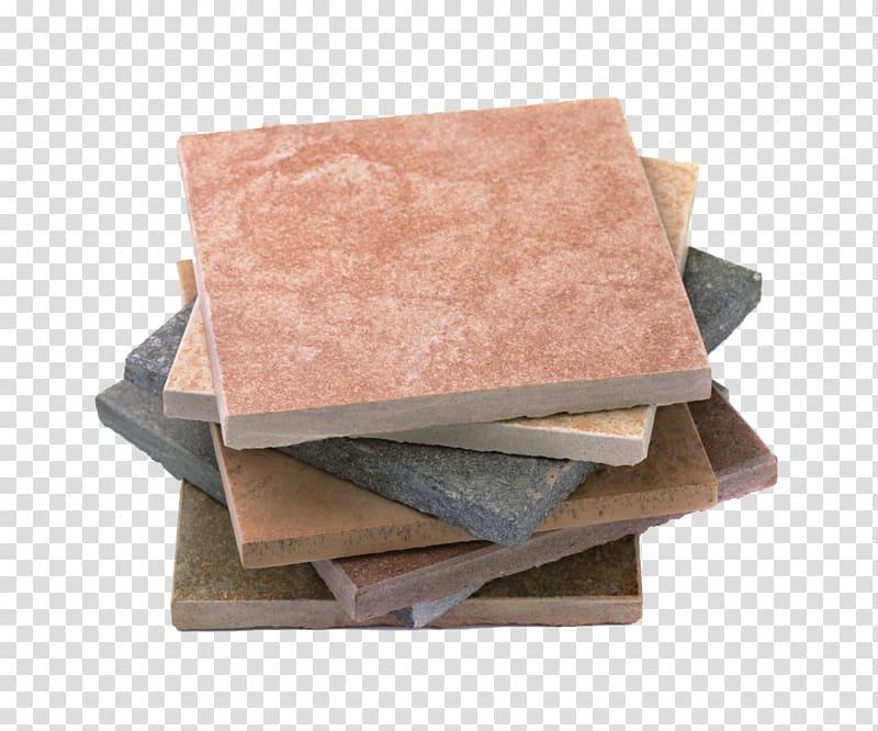 Tile Marble Granite Building Materials , carpet transparent.