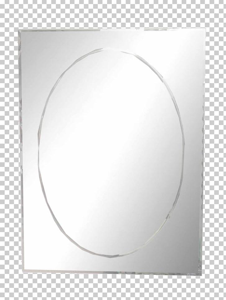Mirror Frames Granite Designer PNG, Clipart, Circle.