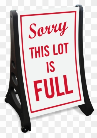 Free PNG Sign Frame Clip Art Download.