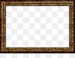 Stone Frame PNG and Stone Frame Transparent Clipart Free.