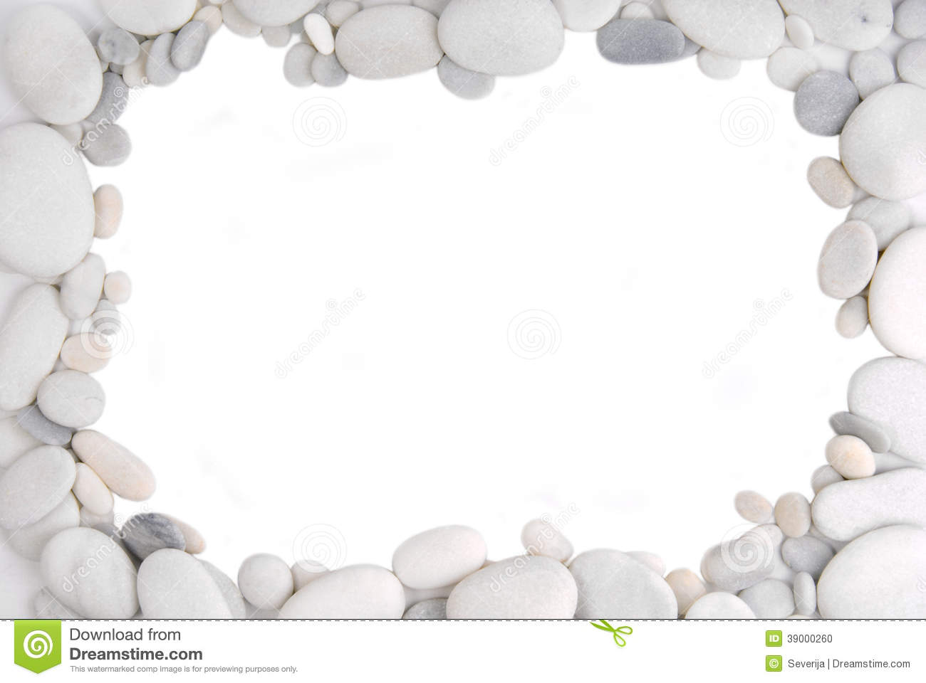 Stone frame clipart 20 free Cliparts.