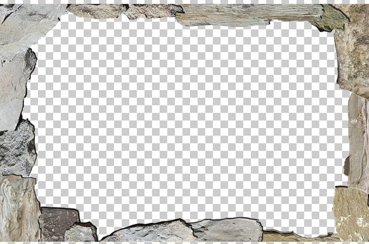 Texture Mapping PNG, Clipart, 1000000, Border, Border Frame.