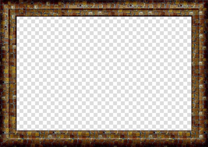 Frame Illustration, Stone Frame transparent background PNG.