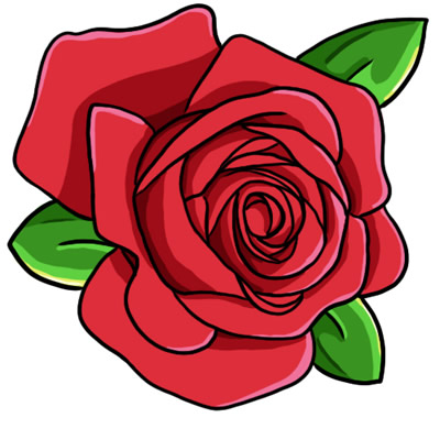 Free Free Rose Images, Download Free Clip Art, Free Clip Art.