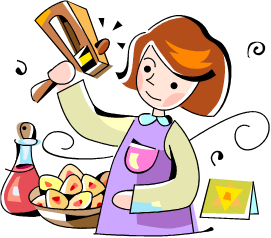 A freilichen purim clipart clipart images gallery for free.