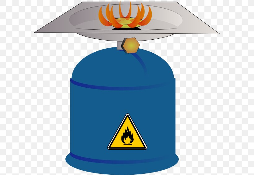 Natural Gas Gas Burner Flame Clip Art, PNG, 600x565px.