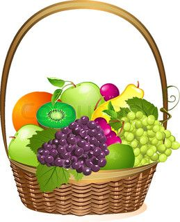 A giant fruitbowl clipart clipart images gallery for free.