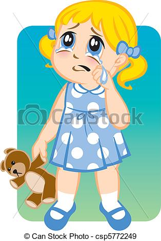 Crying Clipart and Stock Illustrations. 12,478 Crying vector EPS.