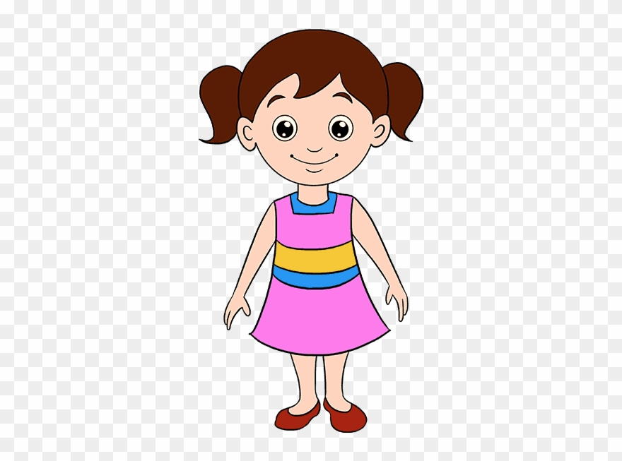 Clipart Library Stock Babies Drawing Cartoon.