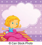 Girl dreaming Illustrations and Stock Art. 9,207 Girl dreaming.