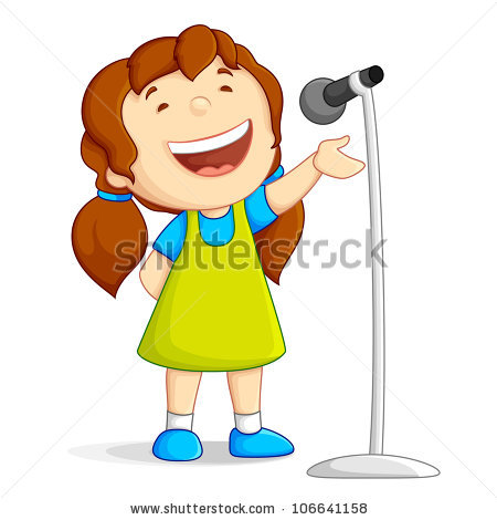 Free vector girl singing free vector download (2,786 Free vector.