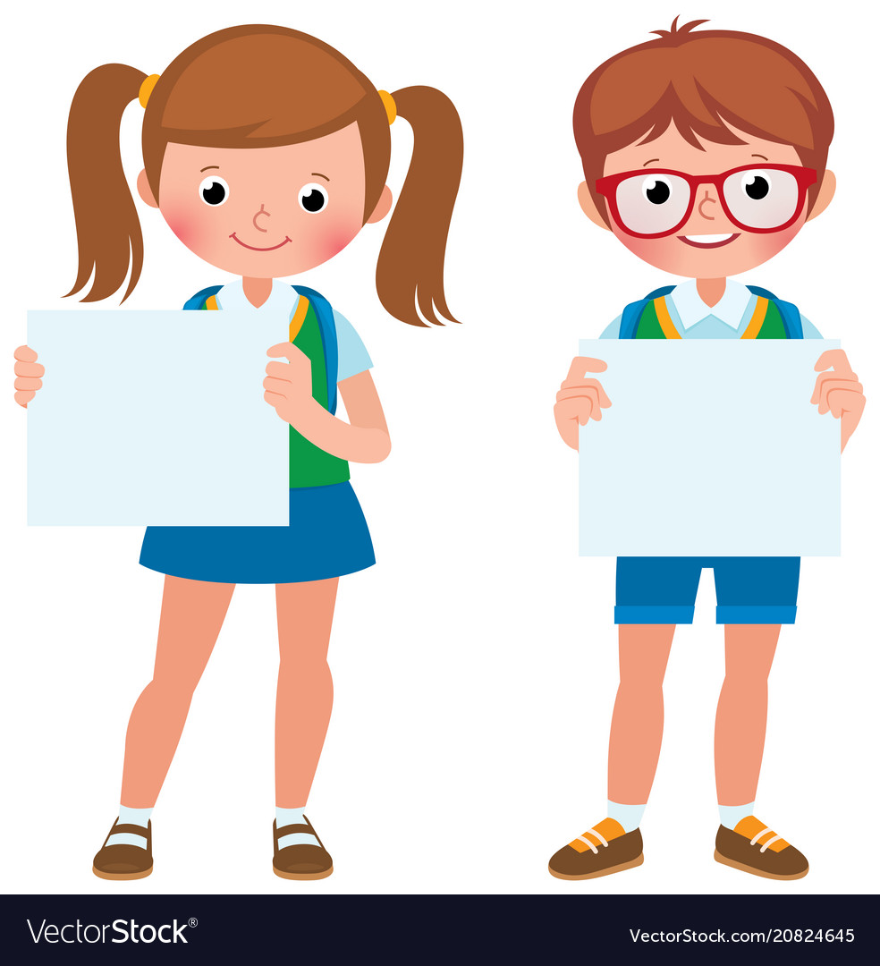 a girl student clipart 10 free Cliparts | Download images ...