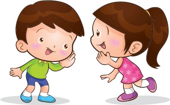 boy talking clipart 10 free Cliparts | Download images on ...
