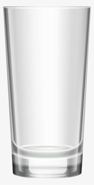 Glasses Clipart PNG, Transparent Glasses Clipart PNG Image.