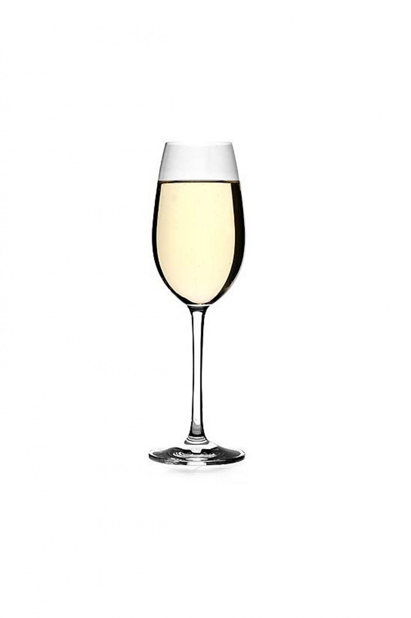 Champagne glass clip art clipart 2.