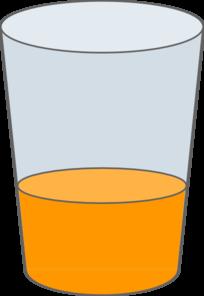 Glasses Clip Art Images.