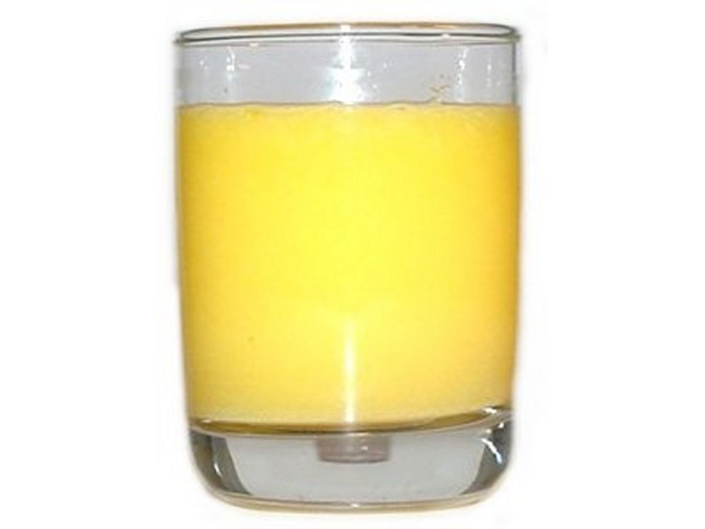 Free Orange Juice Cliparts, Download Free Clip Art, Free.