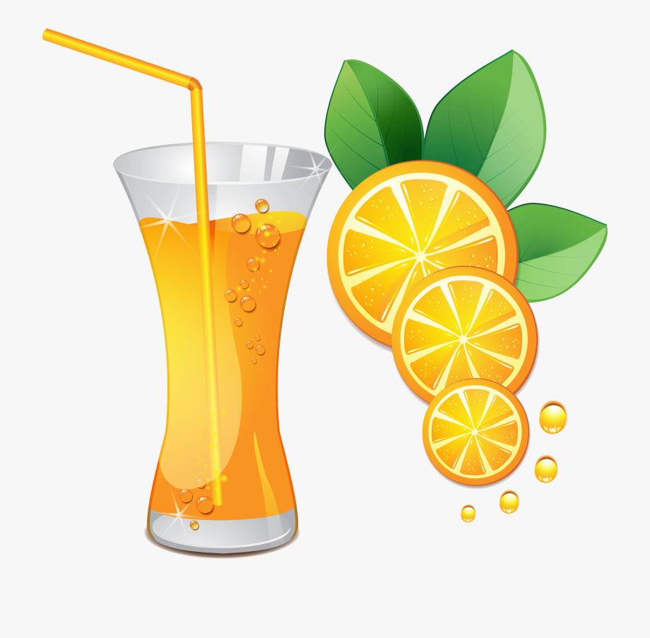 Related Image Of Ideas Orange Fruit Clipart Florida.