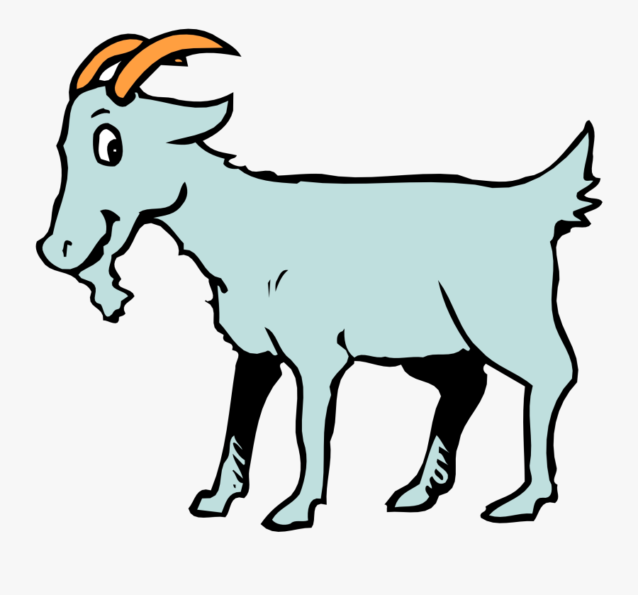 a goat clipart 10 free Cliparts | Download images on ...