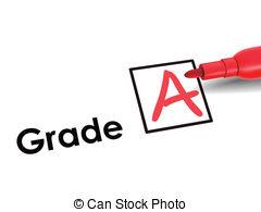 A grade Clipart Vector Graphics. 3,902 A grade EPS clip art vector.