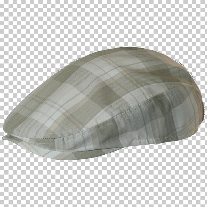Newsboy Cap Bucket Hat Baseball Cap PNG, Clipart, About Us.