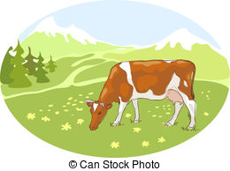 Grazing Clipart and Stock Illustrations. 2,627 Grazing vector EPS.