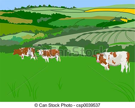Grazing animal Clipart and Stock Illustrations. 2,179 Grazing.