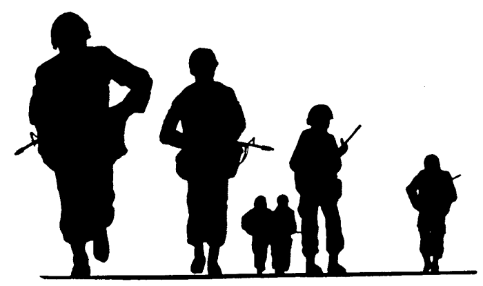 Free Soldiers Clipart. Free Clipart Images, Graphics.