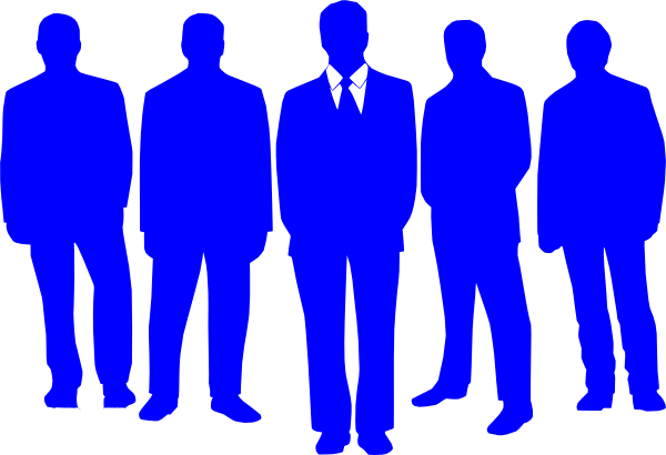 Free Images Of A Group Of People, Download Free Clip Art.