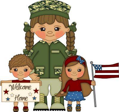 1000 ideias sobre Guarda Nacional Do Exército no Pinterest.