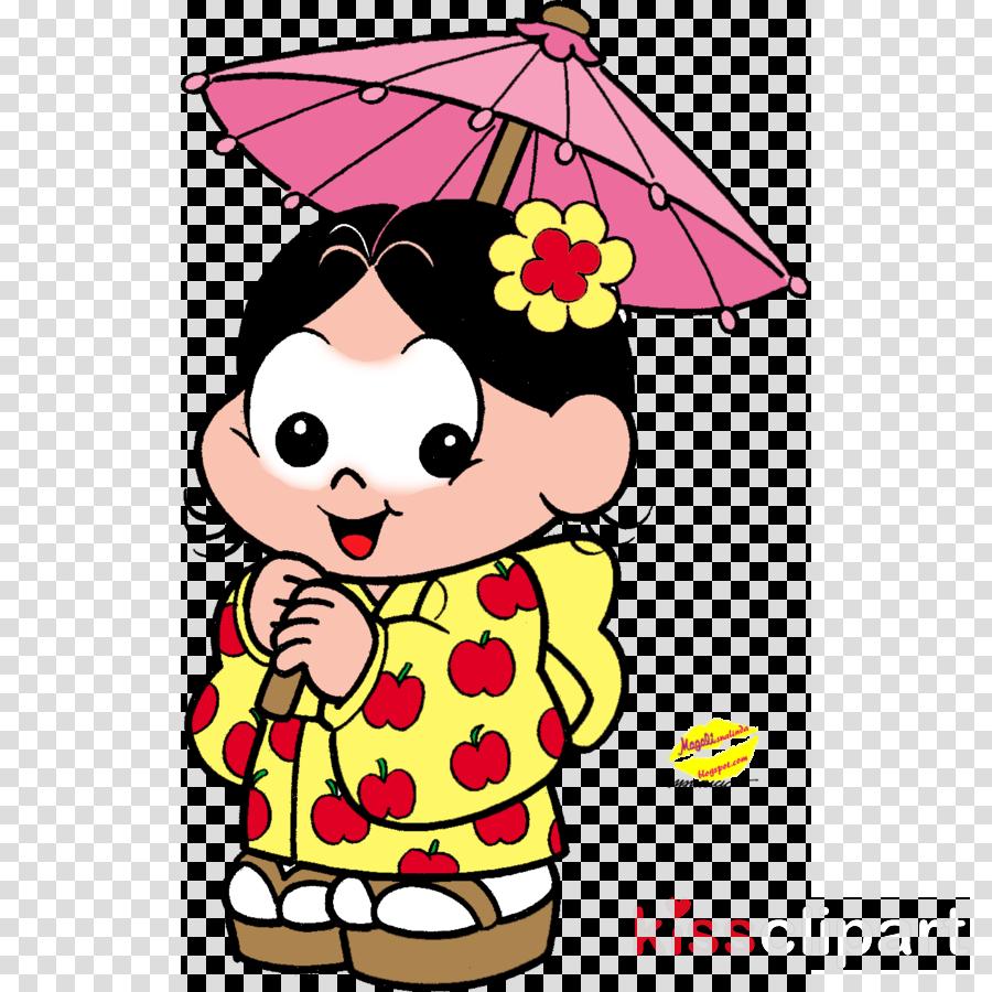 Pink, Design, Art, transparent png image & clipart free download.