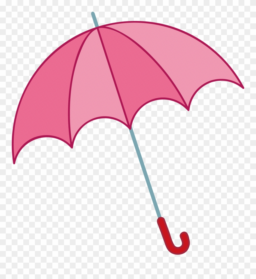 Umbrella Png.